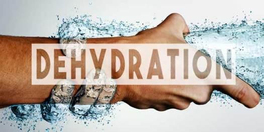 dehydration_660x330px