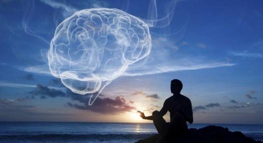 brain meds