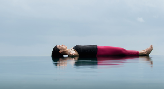 What-is-Yoga-Nidra-or-Yogic-Sleep